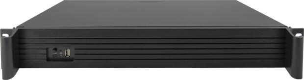 n6000-25ef